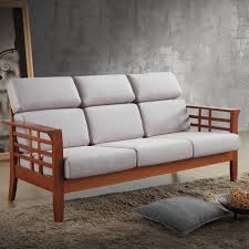 Mission Style Living Room Furniture Current Mission Style Sofa Sofas Sectionals Mission Style