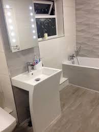 Porcelanosa Bathroom Accessories