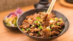 Вьетнамская <b>кухня</b> стала лидером по динамике открытий на ...