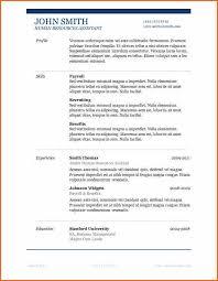 Good Resume Words Ielts Model Essay Score 9 For Direct Questions Ielts 0 Criminal