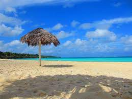 免费照片: 沙子, 夏威夷, 海滩, 夏天, 太阳, 水, 海滨, 海洋, 岛屿, 绿松石, 泻湖