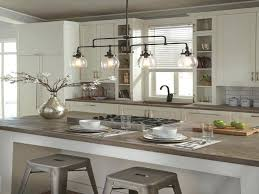 island lighting pendant. Kitchen Island Lighting 1512765190 69023a670b66d28a307b785f2a2afdeb Pendants Pendant The Belton Collection Influenced By H
