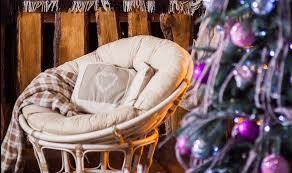 diy papasan cushion how to make comfortable papasan cushions