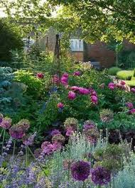 Small Picture The Best Perennial Plants for Cottage Gardens Perennials Plants