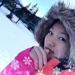 tututeeny Instagram user following - Picuki.com