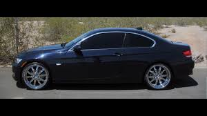 BMW 3 Series bmw 3 series 2007 : 2007 Bmw 3 Series - news, reviews, msrp, ratings with amazing images