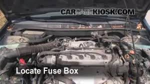 interior fuse box location 1998 2002 honda accord 2000 honda 1998 Honda Accord Fuse Box Location blown fuse check 1998 2002 honda accord 1998 honda accord fuse box diagram