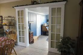 home office doors the glass door