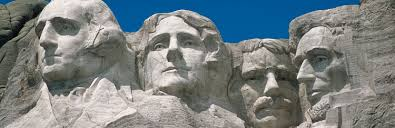 Image result for presidents day 2021