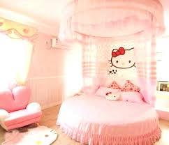canopy toddler bed girl – collegesainteanne.net