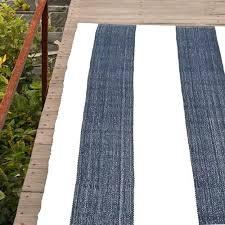 navy blue outdoor rug navy indoor outdoor rug posh tots furniture detail image navy blue outdoor