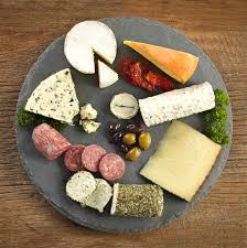Доски и тарелки для <b>сыра</b>. Купить в Москве по выгодным ценам в ...