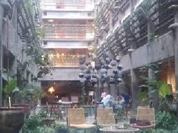 Greenhost Boutique Hotel Prawirotaman u0026copy A Google user