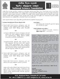 director general chief executive officer national science advertisement english edition preview
