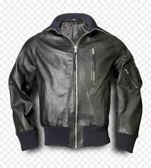 leather jacket flight jacket german air force jacket