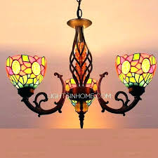 colorful chandelier chandeliers colored glass chandelier colorful chandeliers multi colored glass chandelier multi colored glass