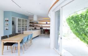 modern architecture interior office. Modern Architecture Interior Office H