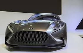 2018 genesis coupe price. exellent genesis 2018 hyundai genesis coupe review engine release date and price for genesis coupe price