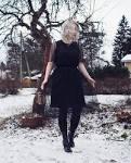 kalevalan naiset suomi 24 deitti