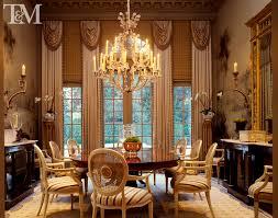 Small Picture QA with Suzanne Tucker the Collectors Interior Designer by