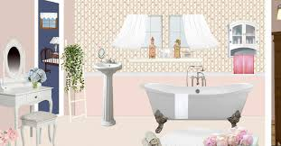 vintage bathroom accessories tips and