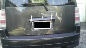 car door latch stuck. Door Car Latch Stuck 4