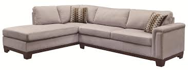 Stylish Couch With Chaise Lounge With Stylish Small Living Room - Chaise lounge living room furniture