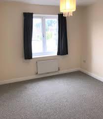 2 Bed Apartment To Rent Elliman Avenue Slough Sl2 5fg