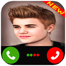 Apk Download Call Trump From Donald Video Iwzq46n