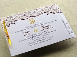 97 Diy Wedding Invitations Booklet Wedding Booklet Diy Invitations