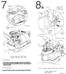 herman miller chair parts herman miller chair parts uk