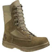 Bates Lights Bates Lites Mens Usmc Boots Marine Corps Footwear