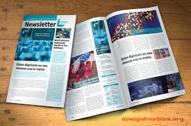 Layouts Downloads Free Indesign Newsletter Templates Indesign 2500 Sample Layouts