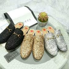 Replica Designer Slippers China Princetown Slipper Designer Princetown Slipper Replica