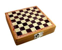 Classic Wooden Board Games Buy Classic Chess Inlaid Wood Board Game with Wooden Chess Set 88