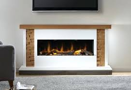 ideas fireplace without chimney for an electric fireplace suite which uses state of the art fireplace technology to function making it ideal for properties