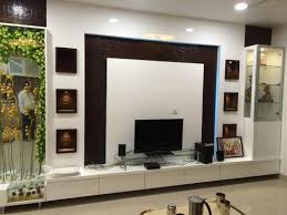 Amazing home furniture wooden cupboard manufacturer from pune . qiackxe
