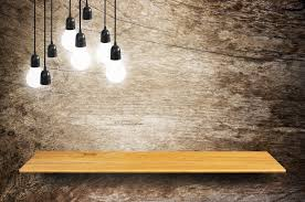 lighting your home to make the most of sight a guide home lighting guide92 home