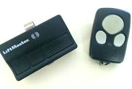 linear garage door opener inspiring remote large size of battery for how to program a prepare