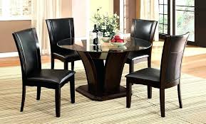 60 inch kitchen table kitchen table cool small round glass top pics with glass top round 60 inch kitchen table