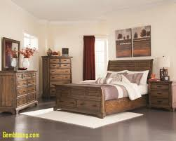 Bedroom: Bedroom Sets Ikea Elegant King Bedroom Suites Harvey Norman ...