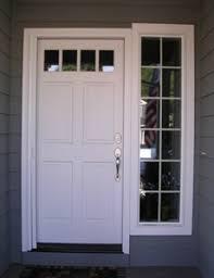 white single front doors. Modren Front Entry Retractable Screen Door White  Throughout Single Front Doors D