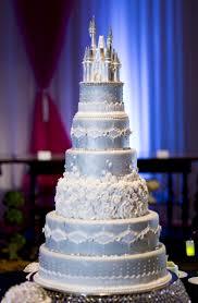 Cake Desserts Castle Wedding Cake Wonderful This Cinderella Will