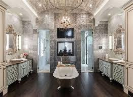 luxury master bathroom shower. Wonderful Bathroom Luxury Master Bathroom Shower On H