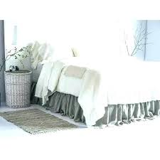 king duvet cover brilliant covers intended for unique bed your ivory plans cal california size measurements