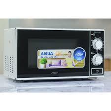 lò vi sóng aqua aemg2088wv 20l