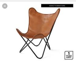 leather chair and footstool aldi new 7 best theartre room images on photograph