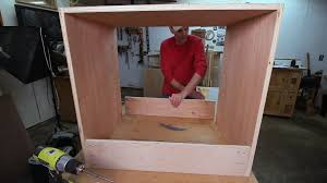 building your own bathroom vanity. Image4 Building Your Own Bathroom Vanity