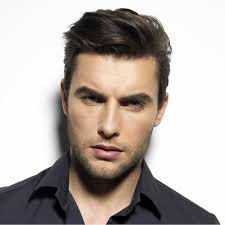 Coup D Homme Coiffure Balayage Abc Coiffure