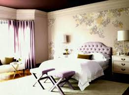 Young Girls Bedroom Designs Little Decorating Ideas Home Sleeping Room  Decoration Budget Decor Small Master Design